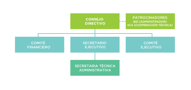 grafico_org