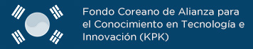 Fondo Coreano de Alianza para el Conocimiento en Tecnología e Innovación (KPK)