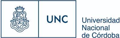 UNC-AR