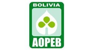 AOPEB