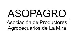 ASOPAGRO
