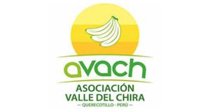 AVACH