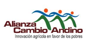 Alianza Cambio Andino