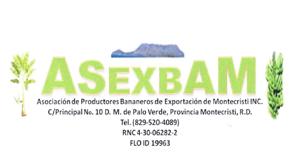 ASEXBAM