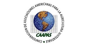 CAAPAS