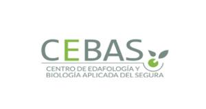 CEBAS-CSIC