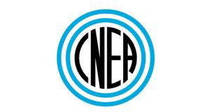 CNEA-ICES