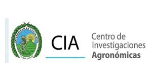 CIA - UCR