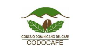 CODOCAFE