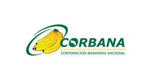CORBANA