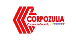 CORPOZULIA