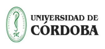 UniCórdoba