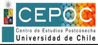 CEPOC - Uchile