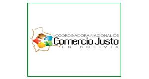 CNCJ-Bolivia