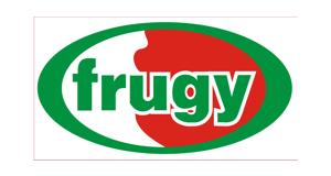 FRUGY S.A.
