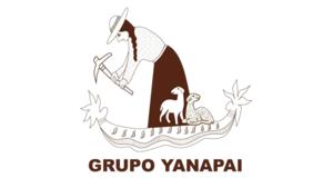 Grupo Yanapai