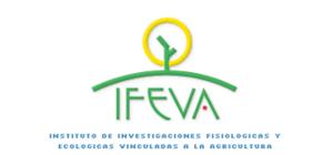 IFEVA