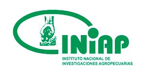 Instituto Nacional de Investigaciones Agropecuarias (INIAP) - Ecuador