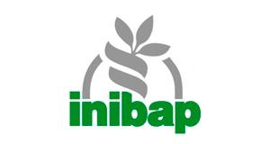 INIBAP