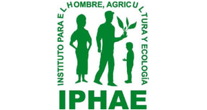 IPHAE