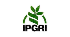IPGRI