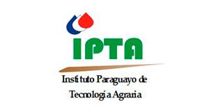 Instituto Paraguayo de Tecnología Agraria (IPTA) - Paraguay