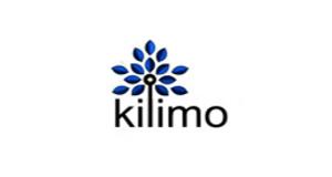 KILIMO