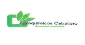 Productores y Comercializadores de Hortalizas Caballero S.A.