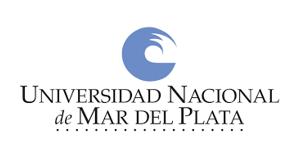 UNMDP