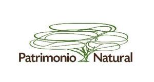 Patrimonio Natural Fondo para la Biodiversidad y Áreas Protegidas