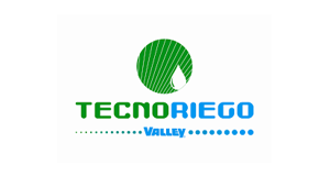 TecnoRiego