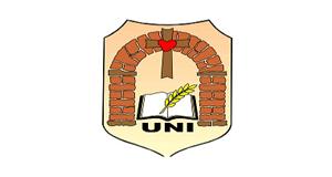 UNI Paraguay