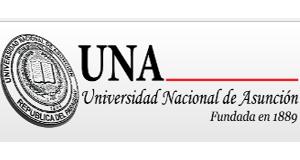 UNA Paraguay