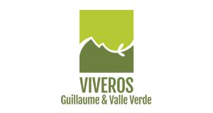 Guillaume&Valle Verde