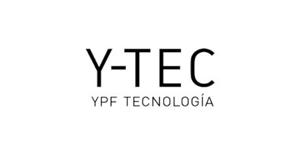 Y-TEC