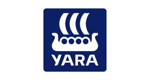 YARA S.A