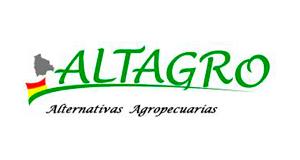 ALTAGRO