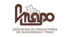 ANAPO