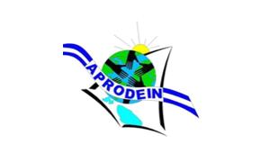 APRODEIN