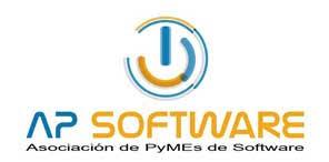 APSoftware
