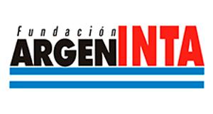 Fundación ArgenINTA (ARGENINTA) - Argentina