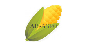 ARSAGRO