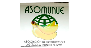 ASOMUNUE