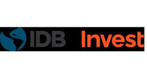 BID Invest