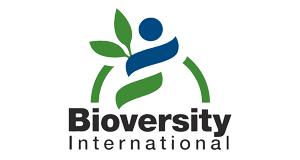 Bioversity International