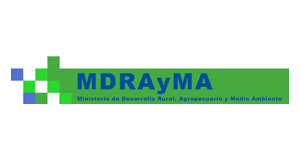 MDRAyMA