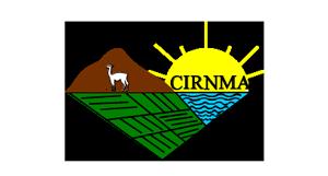 CIRNMA