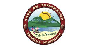 Cluster de Café de Jarabacoa