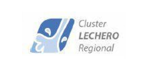 Clúster Lechero Regional