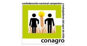 CONAGRO
